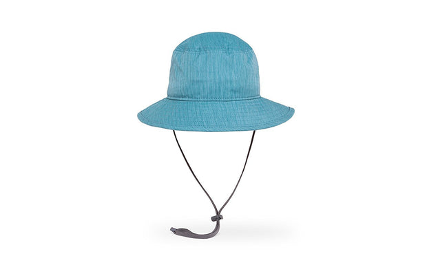Sunday Afternoons Bucket Hat Cap Outdoorhut uni
