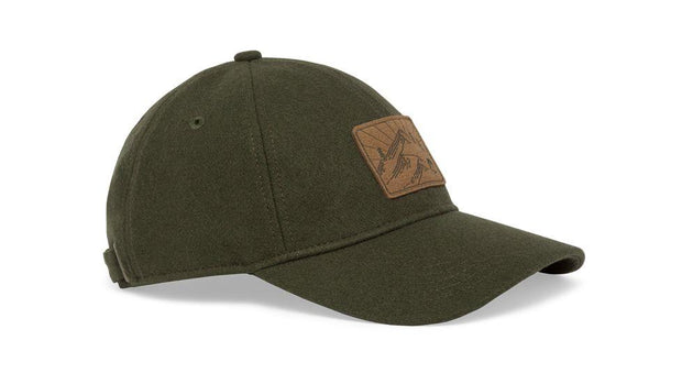 Sunday Afternoons Ridgeline Cap Wolle