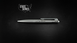 Field Pen Compact | State Series