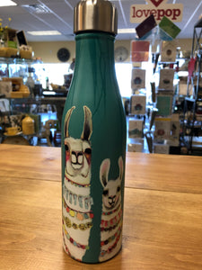 Studio Oh! 17 oz Water Bottle