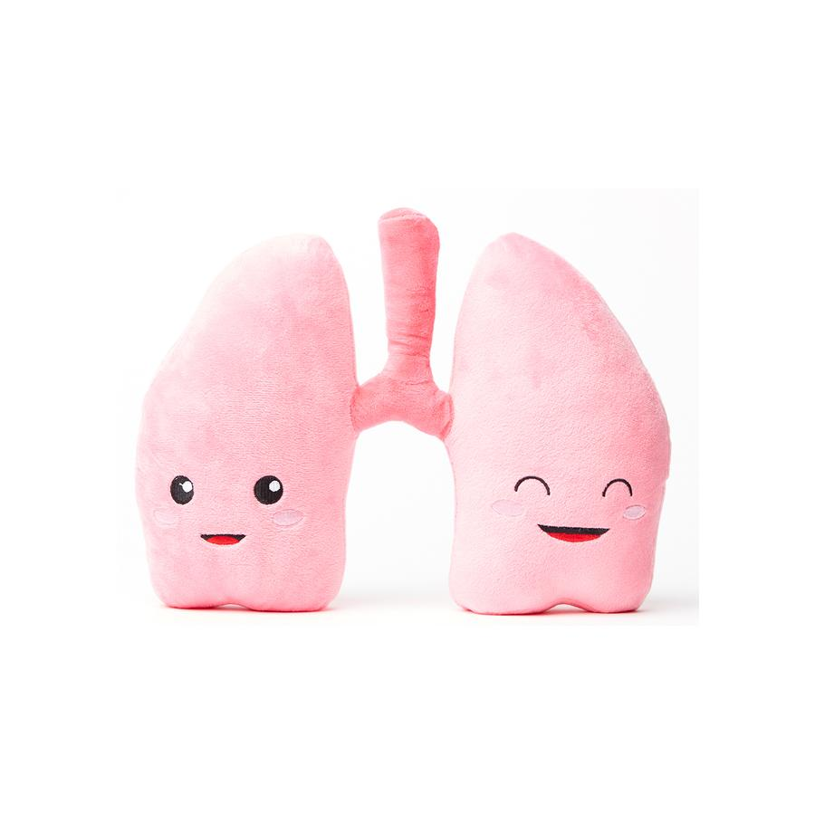 We Be-lung together!