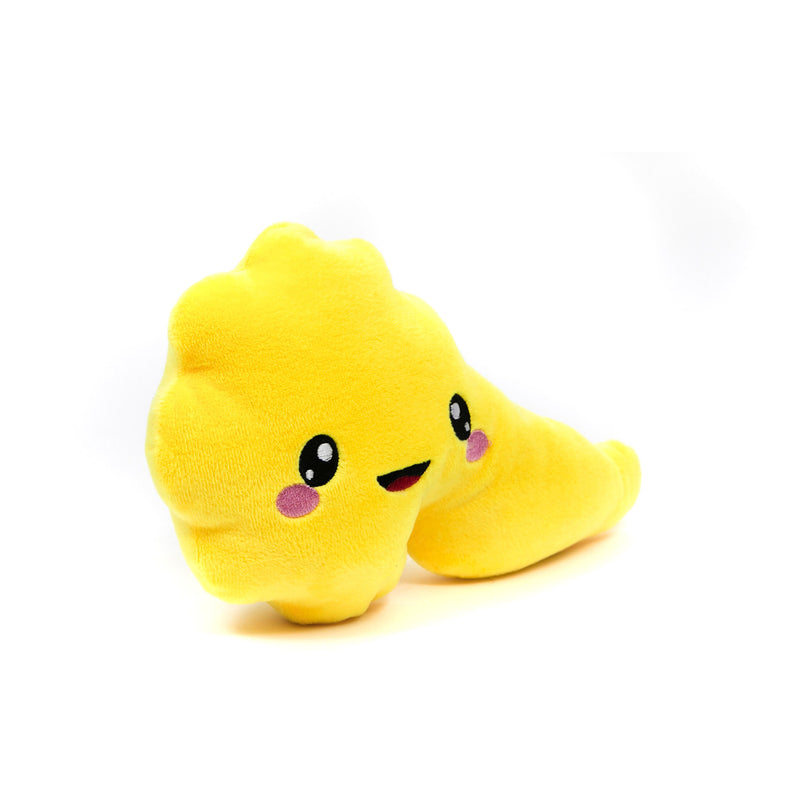 pancreas plush, stuffed pancreas organ, plush organ, plush organs, stuffed organ, pancreatic transplant gift, pancreatic cancer gift, pancreatitis plush gift, body parts plush, stuffed body parts plush organs, stuffed body parts, diabetes plush, plush diabetes, type 1 diabetes plush, type 2 diabetes plush