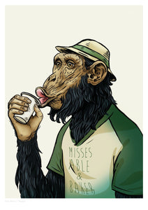 A2_Chimp_HipMonkeys_FilipeAlcada