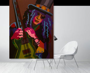 Slash in Style