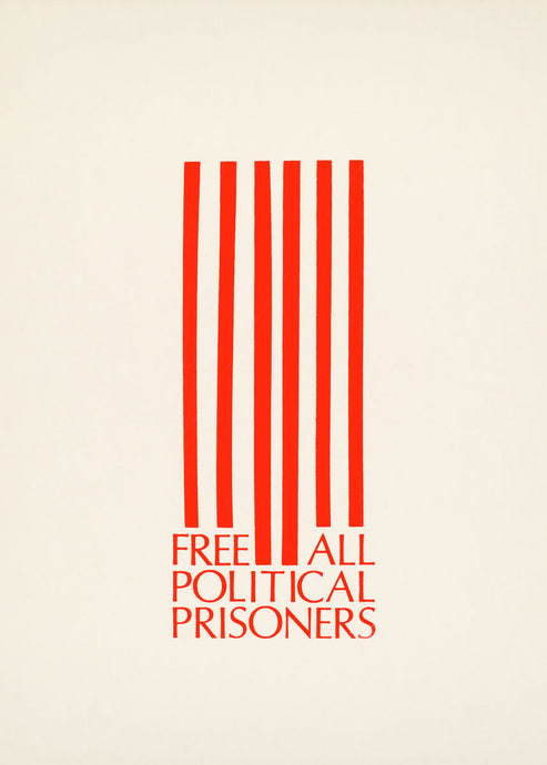 Free Political Prisoners