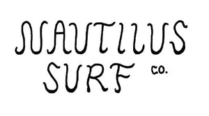 Nautilus Surf Co.