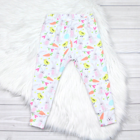 Easter Leggings