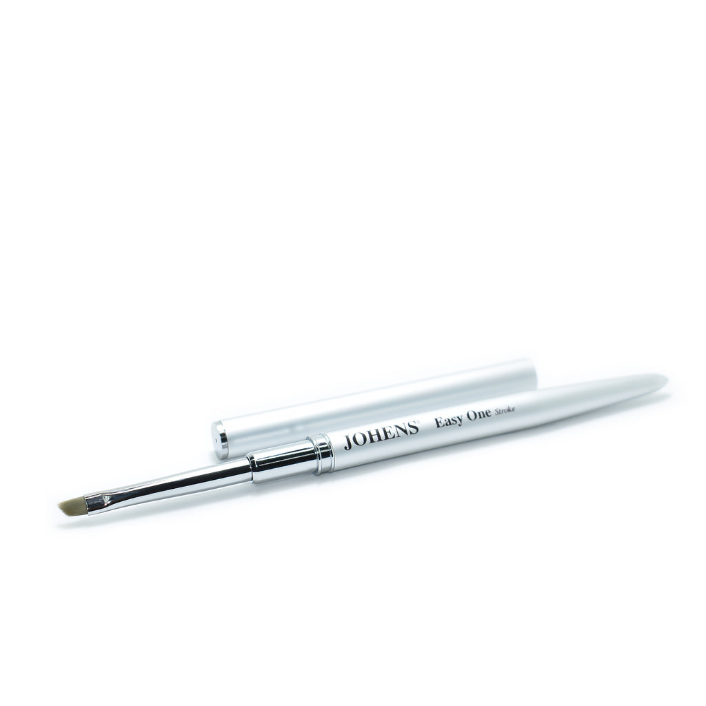 Johens® Brush #6 * Easy One - Stroke