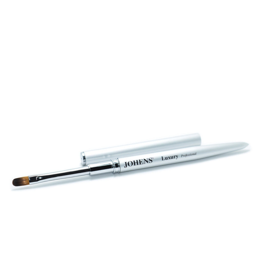 Johens® Brush #1 * Luxury - Professional