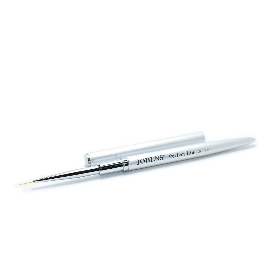 Johens® Brush #3 * Perfect Line - Smile line