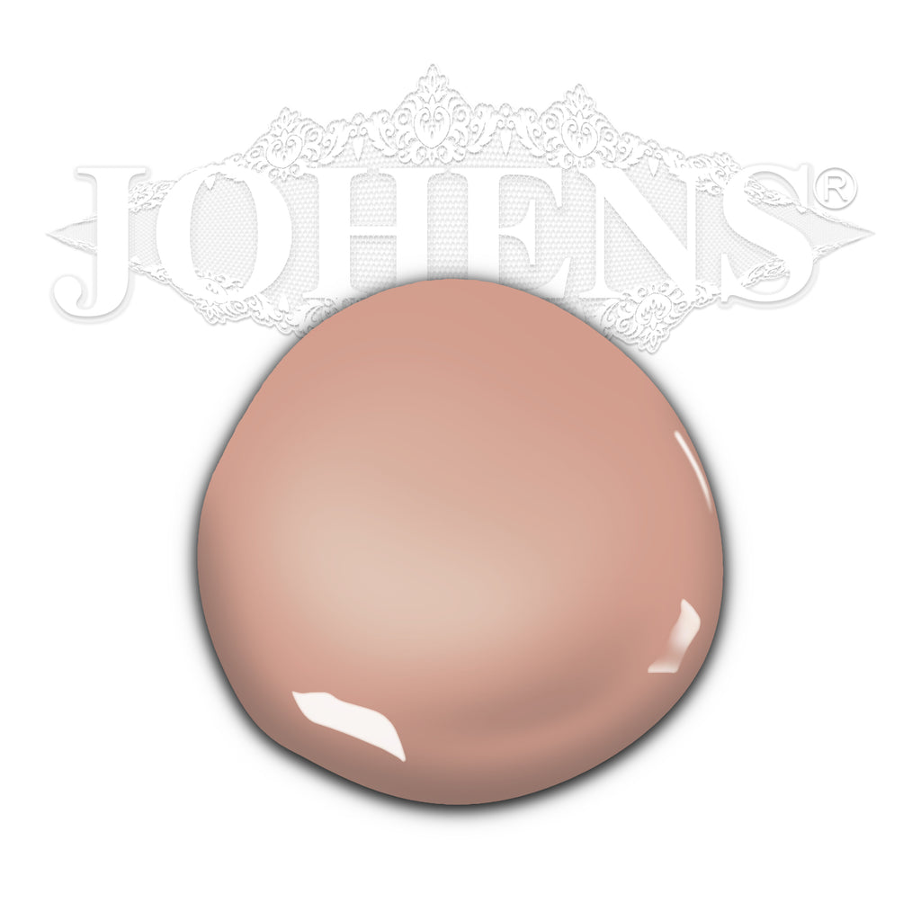 Cover Pink - Natural Peach camouflage 18g/0.63oz