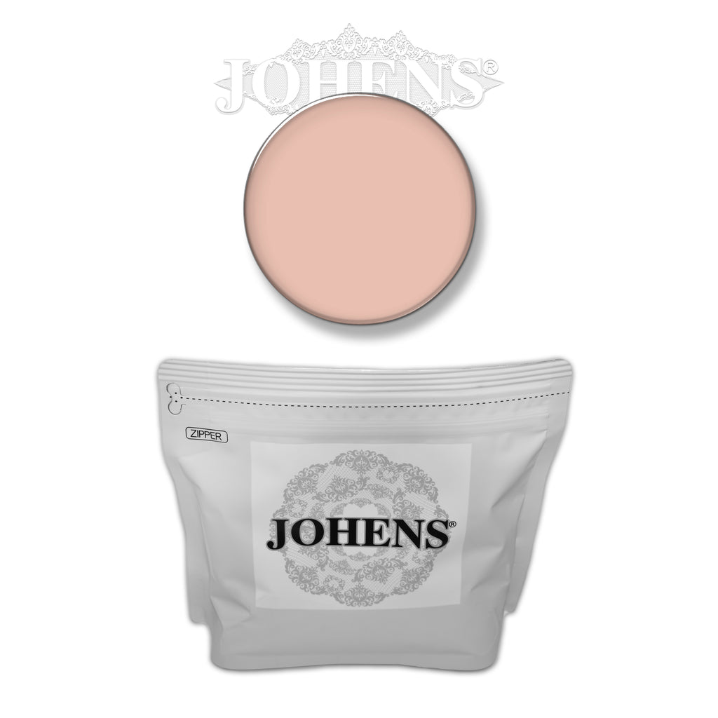 Acrylic Powder - Cover Pink - Classique Pink - BULK