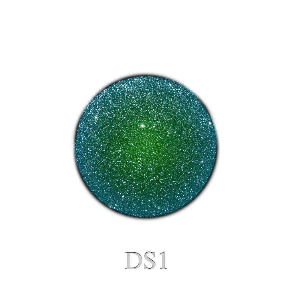 Dragon Scale DS1