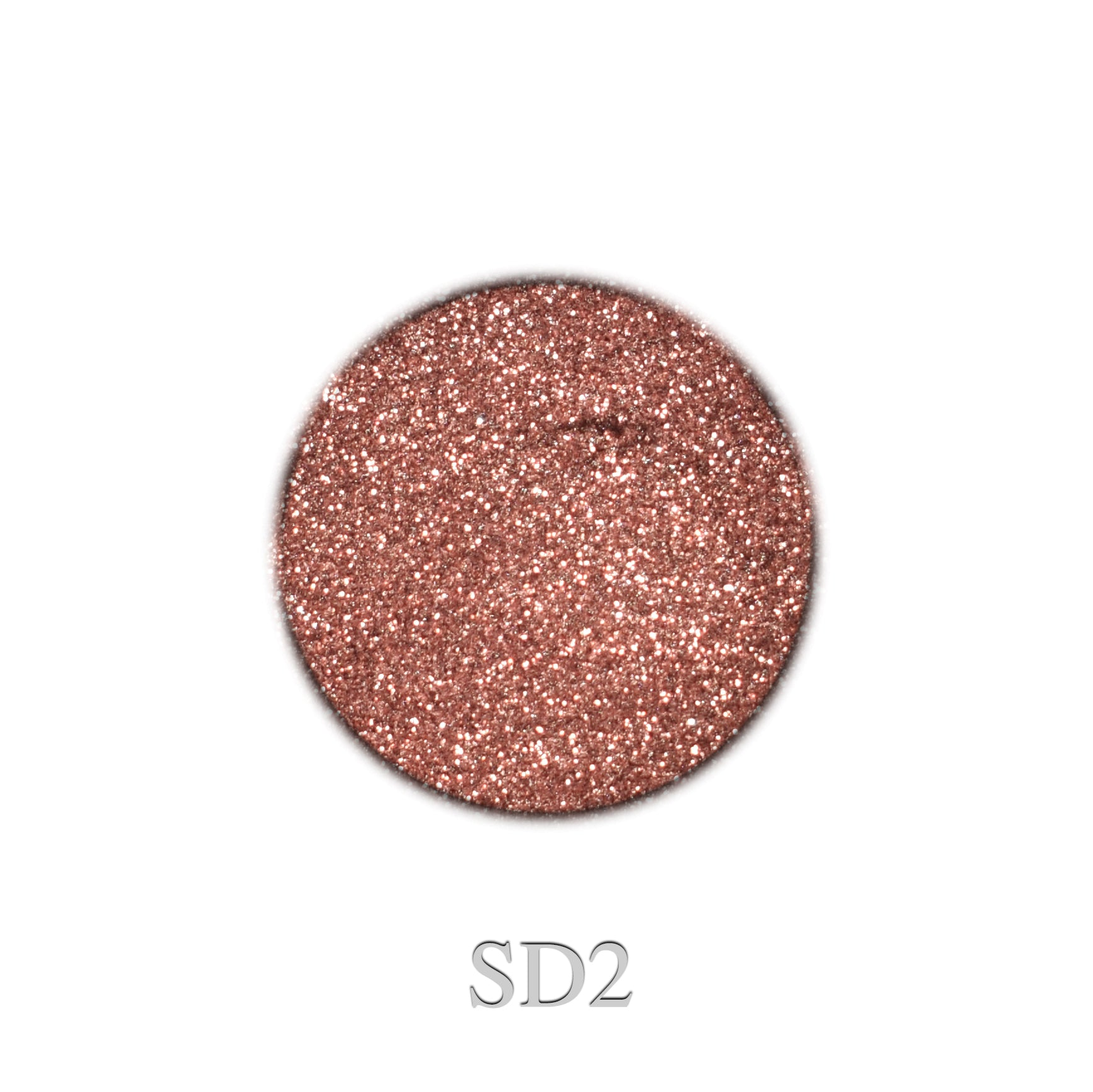 Rose Gold SD2