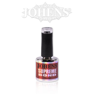 Supreme Bond Base Gel