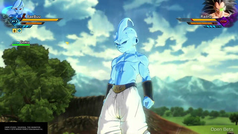 Dragon Ball Xenoverse 2: How to Unlock All Transformations