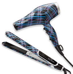 Plaid Combo Pack