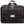 Stylist Tool Bag - STLBG-1E