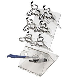 Handy Shear Organizer