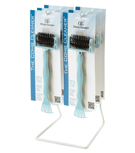 Comb Cleaner
