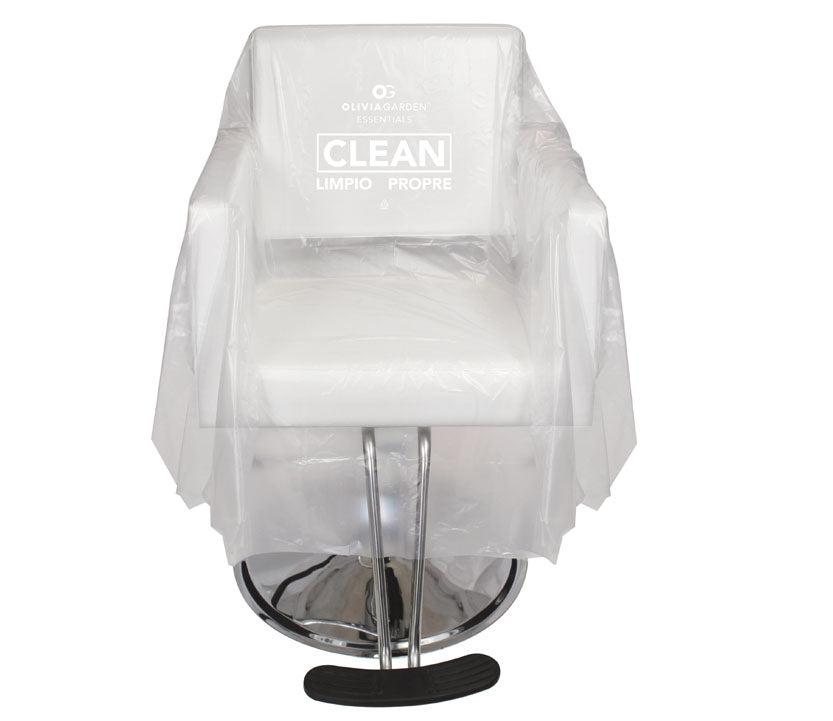 Disposable Chair Cover
