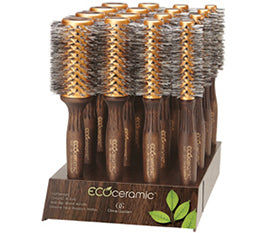 EcoCeramic Soft Bristles