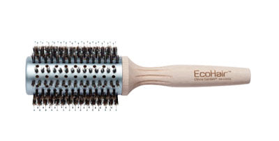 EcoHair Combo Vent