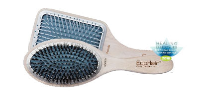 EcoHair Paddle