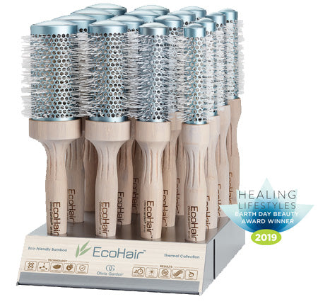 EcoHair Thermal