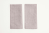 Liso Cotton Napkins