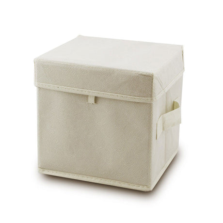 Simplicity Biodegradable Urns - Beige