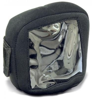 Teknetics® Rain Cover for Alpha, Delta and Gamma