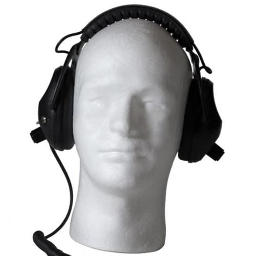 Jolly Rogers Ultimate™ headphones