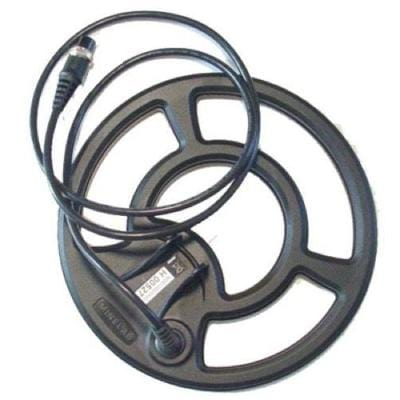 "9 "" 3kHz Coil (Concentric) for X-Terra 70's, 505's & 705's"