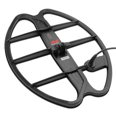 Minelab CTX 17 Smart Coil – 17″ DD