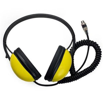 Waterproof Headphones (for Minelab CTX 3030)