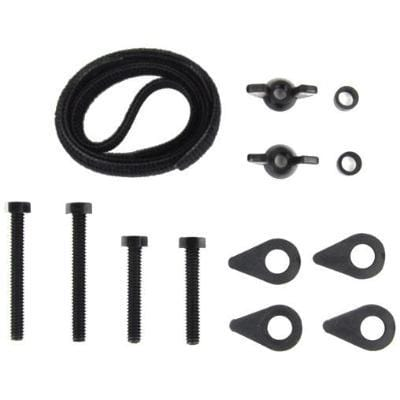 Search Coil Hardware Kit for GPX, Excalibur II, Sovereign GT and Eureka