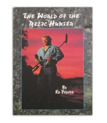 World of the Relic Hunter