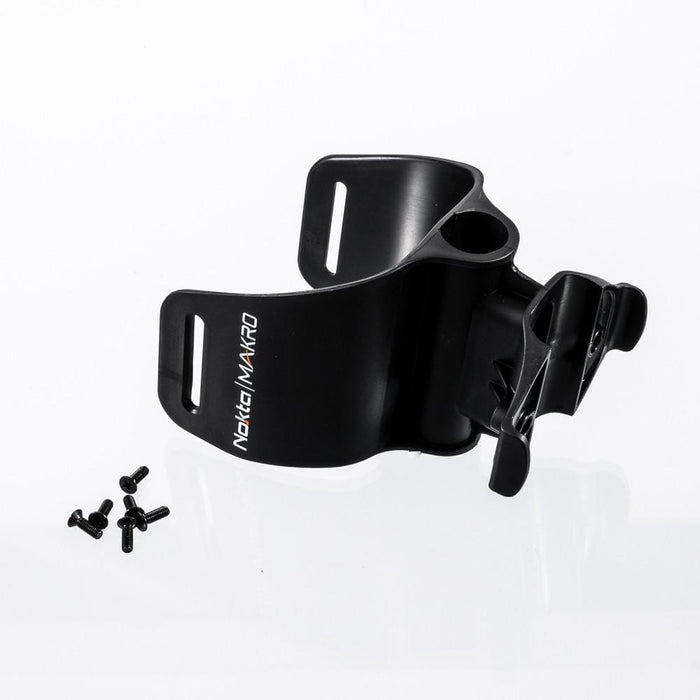 Nokta Makro Multi Kruzer Arm Rest