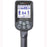 Nokta Makro Simplex+ Waterproof Metal Detector with 11″ DD Coil