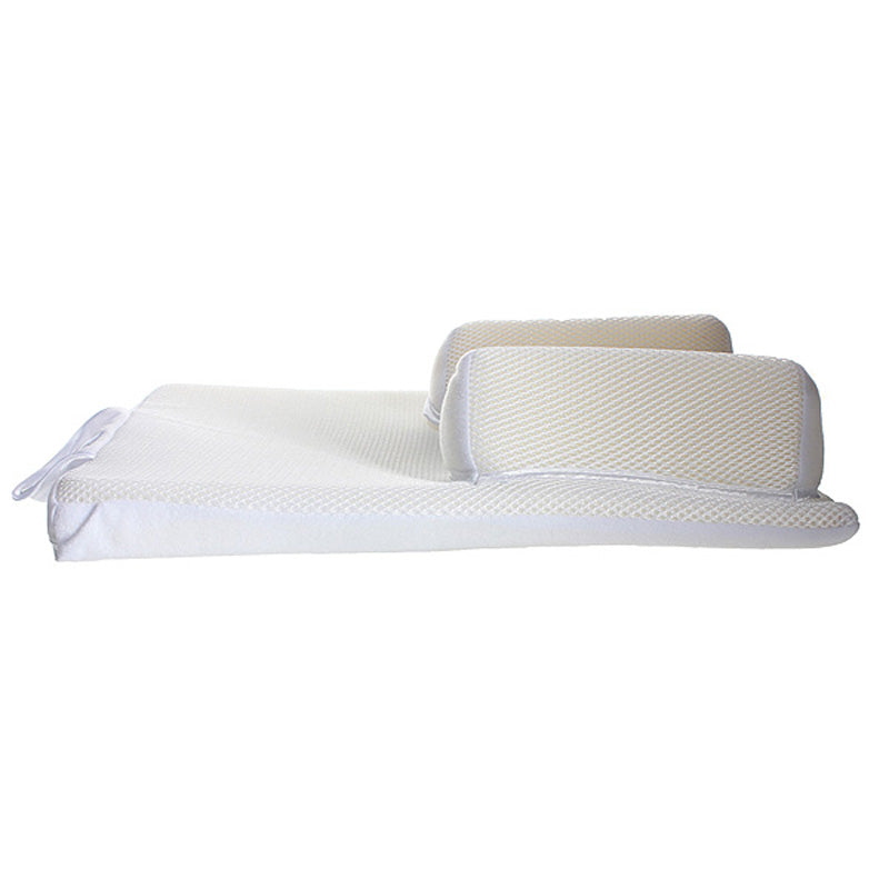 Baby Anti-Roll Pillow