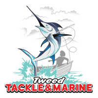 Tackle & Marine Tweed Heads