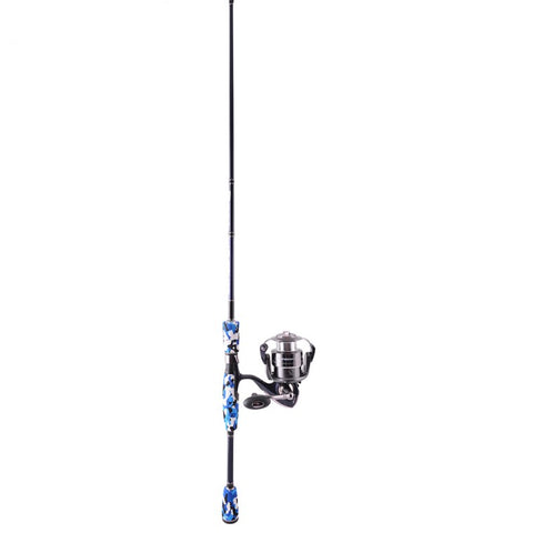 Shakespeare SlingShot Combo Engage 702XL 30SZ