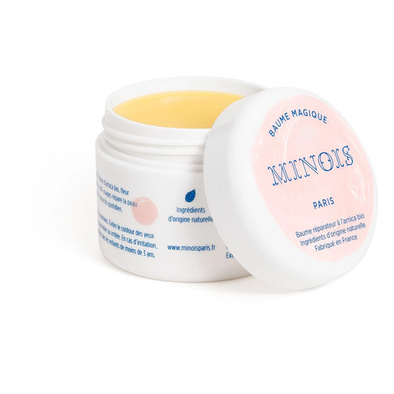 Minois Magic Balm