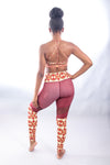 ZURI LEGGINGS