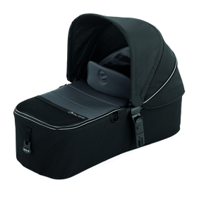 Micro Carrycot - Black
