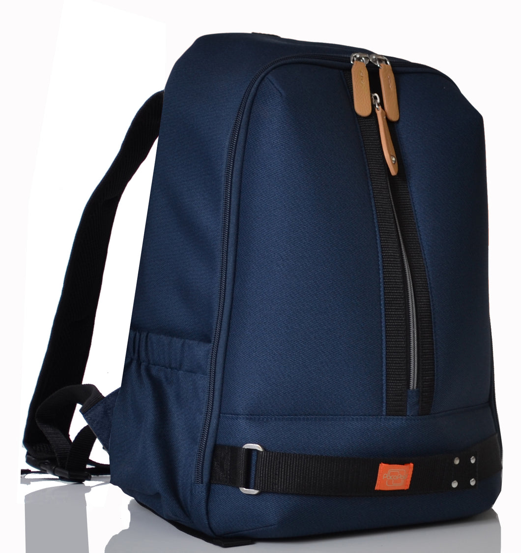 Picos Pack - navy