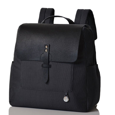 Hastings Pack - carbon