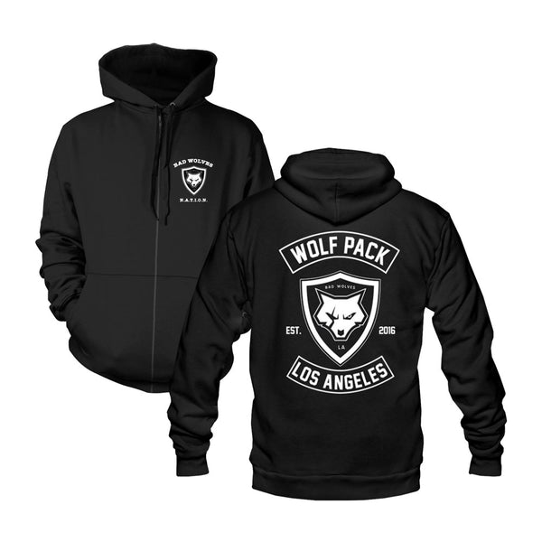 premium selection 7598b f784b STORE | Bad Wolves Store
