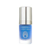 omorovicza-blue-diamond-eye-cream-05-fl-oz